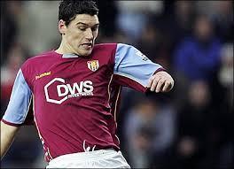http://news.bbc.co.uk/sport1/hi/football/photo_galleries/4590316.stm